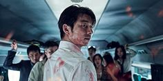 Cannes 2016 : Train to Busan de Sang-Ho Yeon (Séance de Minuit)
