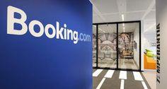 Turizm Forumu: Booking.com karara itiraz edecek