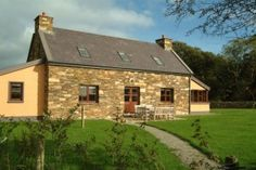 self catering holiday homes ireland west cork baltimore