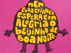 Advertisement by Engenhonovo, Brazil