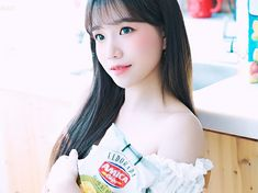 Secret Song, Yu Jin, Famous Girls, The Wiz, Girl Group, Baby, Baby Humor, Infant, Babies