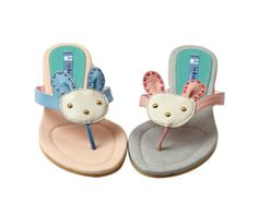 Bunnie flops! /bunnys-holiday-flip-flops 25% to 45% off use Bunny_Shot@  at check out
