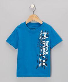 Code Blue Punk Rush Spider Tee - Toddler http://www.zulily.com/invite/apopov038