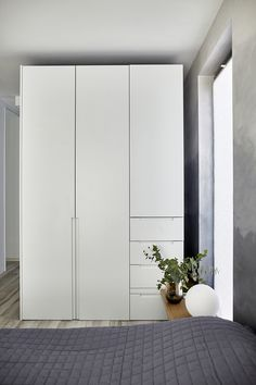 Apartment in Facsemete Street - Divider, Street, Room, Furniture, Home Decor, Bedroom, Decoration Home, Room Decor, Rooms