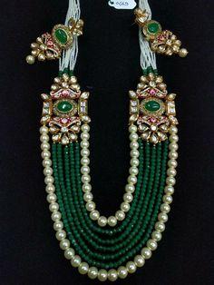 Dainty Jewelry Photography and Fashion Jewelry Campaign. India Jewelry, Bead Jewellery, Dainty Jewelry, Pearl Jewelry, Wedding Jewelry, Gold Jewelry, Beaded Jewelry, Fine Jewelry, Beaded Necklace