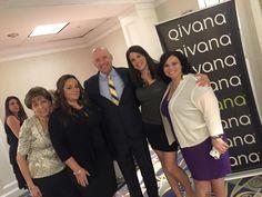 Newport Regional 2015 - Melissa Marti - Becky Santiago, Craig Johanson and Melissa Mieszczanski