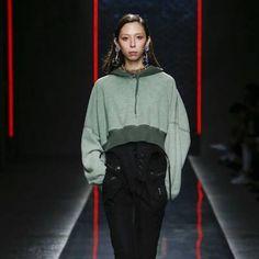 d7440c5c6f7 Dsquared2 Spring Summer 2019 Menswear