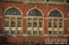 Industrial Beauty • Virginia Allwood • Le Shop UK Photography • £20 • Use the code PINTEREST for 25% off • #Bristol #giftideas #wallart #photography