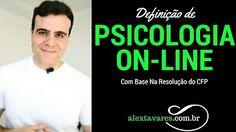 Psicologia On-Line: Como os Pensamentos Criam Realidade? - YouTube