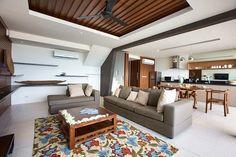 AWARD WINNING PROJECT Aqua Samui Villa 2 --- from 180$ per night --- Koh Samui Luxury Real Estate