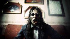 FLESHGOD APOCALYPSE - The Violation (OFFICIAL MUSIC VIDEO)