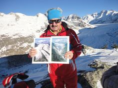 Wallis, Aletsch gleccser Wallis, December, Movies, Movie Posters, Art, Art Background, Films, Film Poster, Kunst