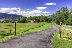 #trail #gatedentry #mountainviews Pool Creek Retreat - Montana Ranches For Sale | Fay Ranches http://fayranches.com/ranches-for-sale/montana/pool-creek-retreat-paradise-valley-mt