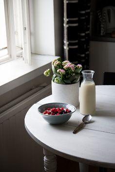 Breakfast <3
