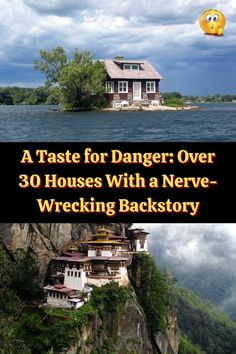 #Taste #Danger #Over #Houses #Nerve #Wrecking #Backstory Places To Travel, Travel Destinations, Prom Hair Medium, Bra Hacks, Stylish Winter Outfits, Diy Crafts For Girls, Stylist Tattoos, Makeup Eye Looks, Turkish Beauty