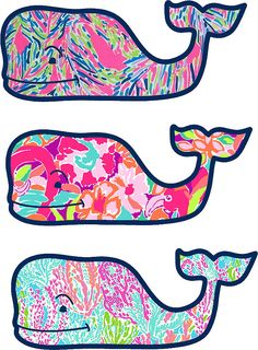 Vineyard vines gradient fade whale vineyard vines whales - Simply southern backgrounds ...