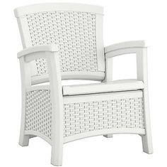 Outdoor Chairs Designer