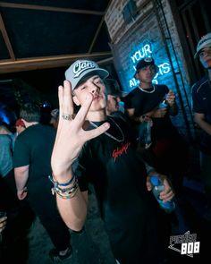 Freestyle Rap, Perfect Boy, My Crush, Hot Boys, Captain Hat, Crushes, Papi, Amor, Cute Tumblr Guys