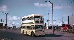 Blackpool England, Bus Coach, Bus Station, Busses, Preston, Coaching, Trucks, Vehicles, Claire
