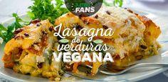Bárbara sorprendió a nuestros chefs con su receta de lasagna de verduras vegana y se convirtió en nuestra nueva Jumbo fan. Conócela aquí.