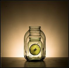 15 still life photography ideas that will blow your mind image