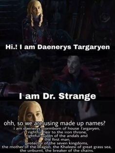 Best game of thrones memes. Game Of Thrones Facts, Game Of Thrones Funny, Hbo Game Of Thrones, Game Of Thrones Merchandise, Got Memes, Funny As Hell, Jaime Lannister, Gambling Quotes, Funny