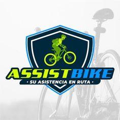Asistencia para ciclistas