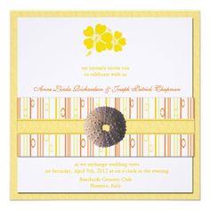 Yellow Hibiscus -Bea