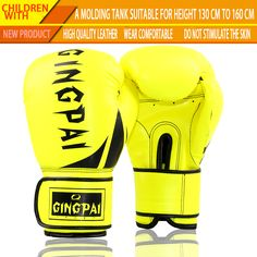 8f5a4d365 16 Best fighting gloves images