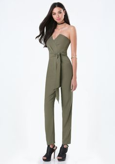 6b8dfbb0d5c 11 Best JUMPSUITS images