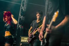 Blackbriar live                                                       www.facebook.com/blackbriarmusic