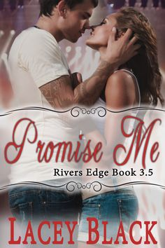 Buy Promise Me: A Novella by Lacey Black and Read this Book on Kobo's Free Apps. Discover Kobo's Vast Collection of Ebooks and Audiobooks Today - Over 4 Million Titles! Date, Lacey Black, Black Authors, I Promise, Book Nooks, Romance Books, Prince Charming, Book Series, My Books