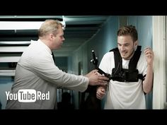 YouTube Red Originals - YouTube
