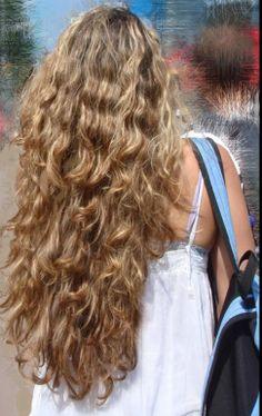 118 Best Wavy Hair 2c Images Wavy Hair Curly Hair