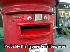 GIVE TO ME ALL TEH MAILZ!