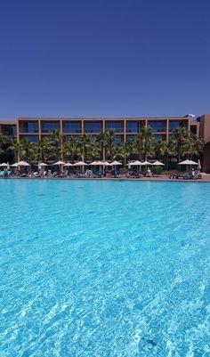 Vidamar Resort Algarve, Albufeira | Viaje Comigo Algarve, Girly Car, Portugal, Mansions, Car Accessories, House Styles, Outdoor Decor, Home Decor, Traveling