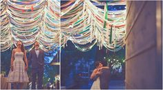wedding canopy « Spearmint Wedding