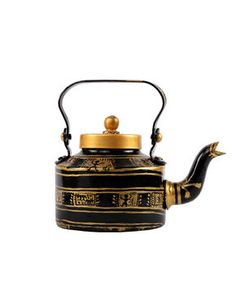 Kettles - Rangrage : Your Hand-Painted Lifestyle#rangrage #onlineshopping #kettles #handpainted
