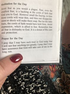 Miracle Prayer, Prince Of Peace, Praise And Worship, Jesus Christ, The Cure, Cards Against Humanity, Faith, Abundance
