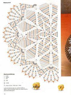 ₩₩₩ decoratives hakeln 85 - kirbiitis16 - Picasa Web Albums