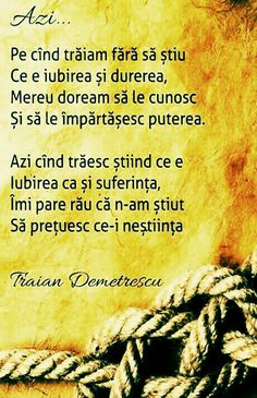 Love Days, Romania, Haha, Literature, Poems, Places To Visit, Bible, God, Quotes