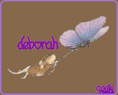 dreamies.de (cvzyiiv5d4u.gif)/DEBORAH