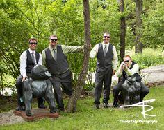 #wedding #wedding photos #wedding photographs #Sedalia #Tracey Rapp #photography