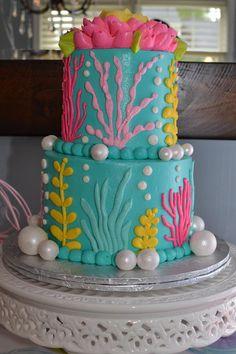 117 best white flower cake shoppe images on pinterest pound cake the white flower cake shoppe mightylinksfo