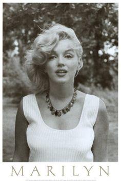 _MONROEC~Marilyn-Monroe-Posters