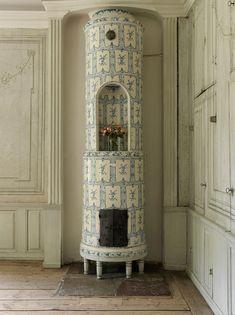 Bilder från Krusenberg herrgård | Antik & Auktion
