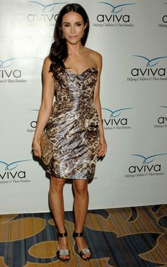 Abigail played Katie in This Means War Abigail Spencer, Girl Celebrities, Celebs, The Haunting In Connecticut, Cowboys & Aliens, Red Carpet Event, Classy Chic, Diva Fashion, Beautiful Gorgeous