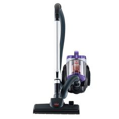 68 Best Searching For Images In 2019 Vacuums