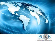 TODO SOBRE PATENTES Y MARCAS. En Becerril, Coca & Becerril, ofrecemos la consultoría necesaria y llevamos a cabo la obtención de todos los permisos necesarios para la operación y comercialización de productos en México y Latinoamérica que incluyen permisos de importación y registros sanitarios, entre otros. Le invitamos a acercarse a uno de nuestros asesores para que le puedan explicar la gama de servicios que podemos ofrecerle en este rubro. http://www.bcb.com.mx/