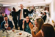 """""""Thanks to for this awesome photo of me performing at a recent wedding Magical Wedding, Trade Show, The Magicians, Thankful, Thoughts, Party, Weddings, Twitter, Awesome"""